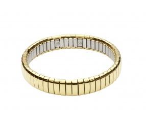bransoletka magnetyczna 2574-1