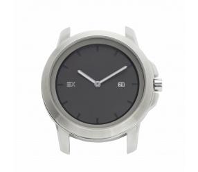 ENERGETIX zegarek magnetyczny 2791-1
