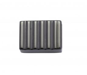 element magnetyczny do bransoletki 2740-1