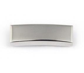 element magnetyczny na bransoletkę 1104-1
