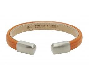 bransoletka magnetyczna 2707-1