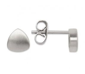 kolczyki magnetyczne 674-2