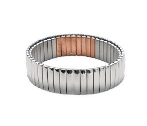 bransoletka magnetyczna 1360