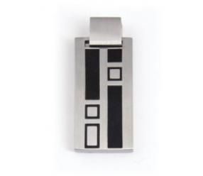 zawieszka magnetyczna 998-1