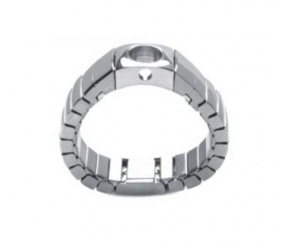 pierścionek/baza magnetyczny 1231 dopasowujące się ogniwa