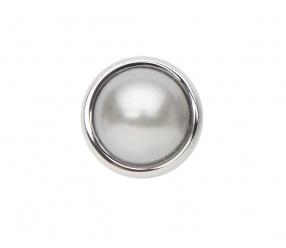 element do pierścionka 2599-1