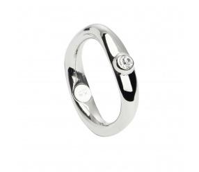 pierścionek magnetyczny 2759
