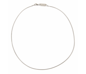 łańcuszek magnetyczny 960-1
