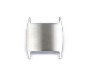 element magnetyczny do paska 977-2